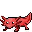 Mount Axolotl-Red.png
