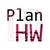 PlanHWLogo