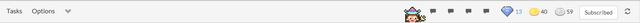 File:Toolbar 2.0.png
