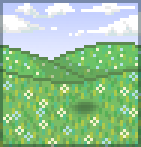 Background rolling hills.png