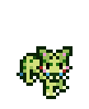 Pet-TigerCub-Floral.png