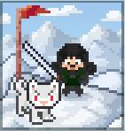 Файл:EdmundMagus Jon Snow GOT.png