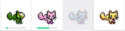 HabitRPG-Pets-Growth-Bar.png