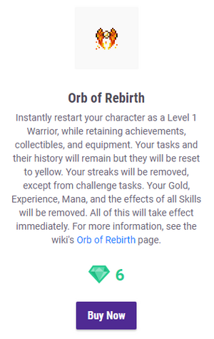 Orb of Rebirth Confirmation.png