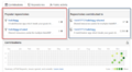 Github repository example.png