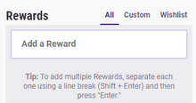 Rewards Section.PNG