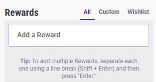 File:Rewards Section.PNG