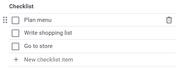 HabitRPG-Checklist-Rearrange.png