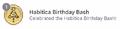 Birthday achievement.png