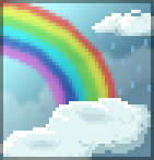 Background rainbows end.png