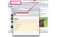 Chrome-Screenshot.png