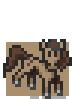 Pet-Horse-Desert