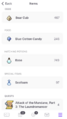 Items iOS.PNG