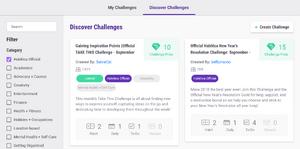Challenge lists.png