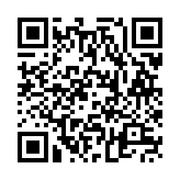 WikiFAQ Bot QR Code
