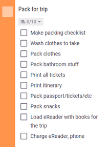 Nice compact checklist.PNG