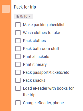 Файл:Nice compact checklist.PNG