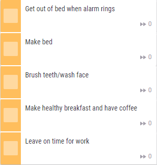 File:Example routine.png