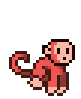 Pet-Monkey-Red.png