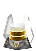 Database 04-05