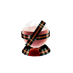 File:B-coin Mixer 06-07 256.png