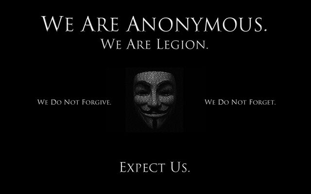 File:Anonymous background by ofa20-d4n4ttp.jpg