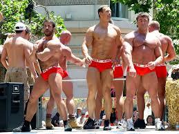 File:Hc loves men.jpg