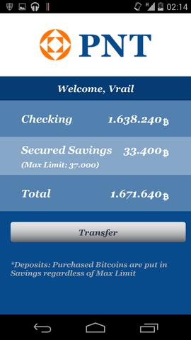 File:Screenshot 2014-04-12-02-14-18.png