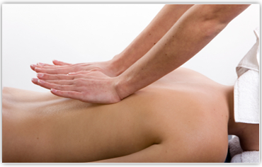 File:St Agnes Chiropractic Remedial Massage.png