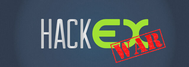 File:Hack Ex War.jpg