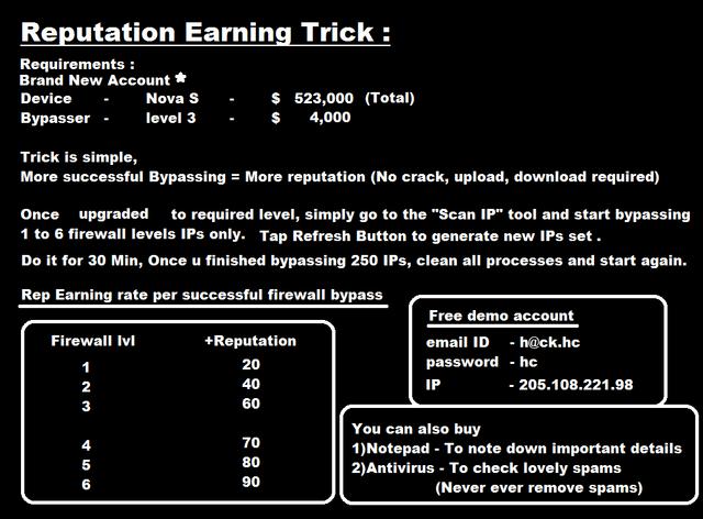File:REPUTATION TRICK.png