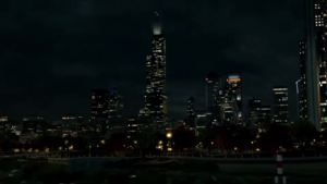 File:WD ChicagoSkyline Night.png