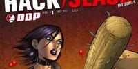 Hack/Slash: The Series (1)