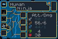 Char-human-ninja-sheet