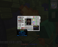 Thumbnail for version as of 01:26, August 18, 2013