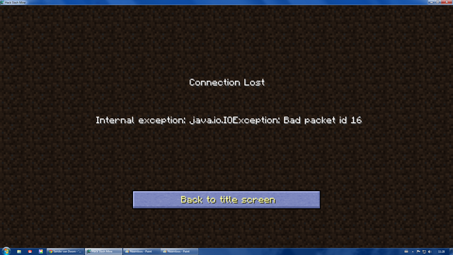 File:Bad packet.png