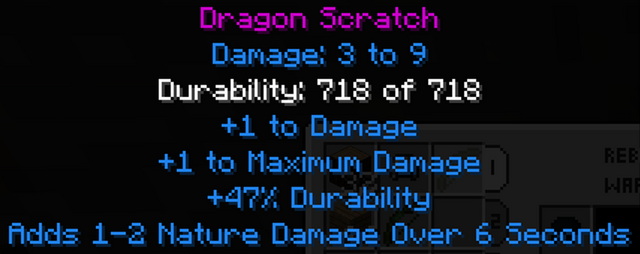 File:DragonScratchStats.png