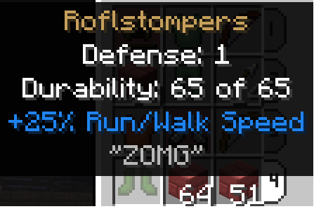 File:ROFLstompers.png