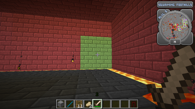 File:2 generated dungeons.png