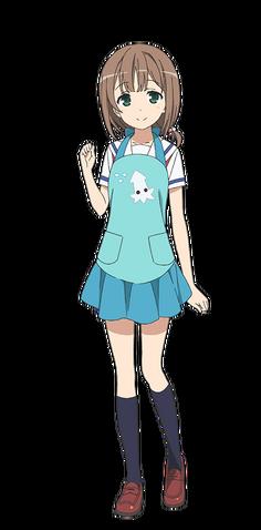 File:Kinesaki Akane infobox.png