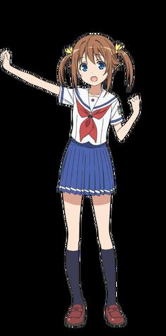 File:Misaki Akeno infobox.png