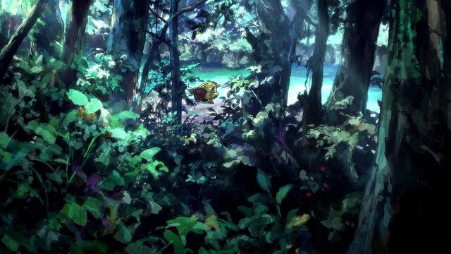 File:Episode 02 - snapshots 19.jpg