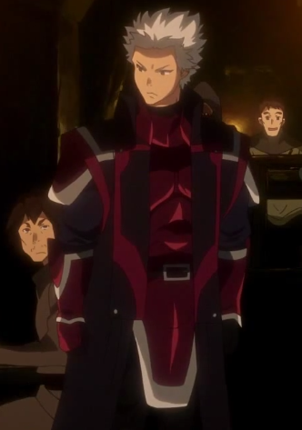 File:Renji Armored Anime.png