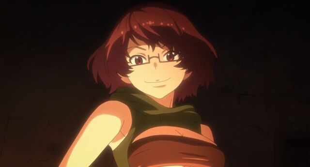File:Barbara anime.jpg