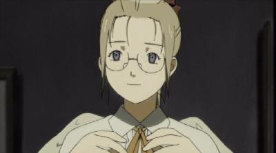 File:Character Infobox - Hikari.png