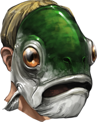 File:Feesh mask update file number 0.png