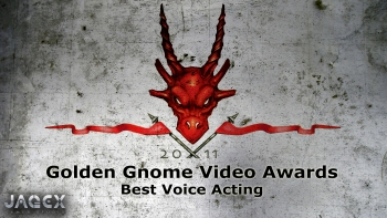 File:GGVA Nominees 2011 - Day Two's Nominations update file number 2.jpg