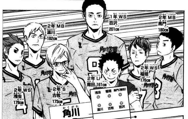 Fichier:Kakugawa High School.png