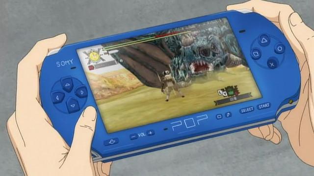 File:Monster Hunter.jpg