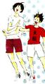 Volume 12 Yamaguchi and Nishinoya.png
